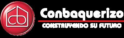Conbaquerizo